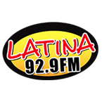 Latina 1160 AM 1160 AM USA, Jacksonville