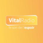 Vital Radio France