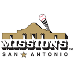 San Antonio Missions Baseball Network USA