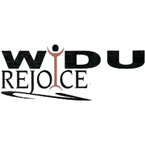 WIDU 1460 AM USA, Laurinburg