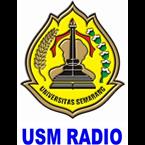 USM Radio Semarang Indonesia, Semarang