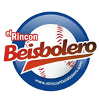 El Rincon Beisbolero Mexico