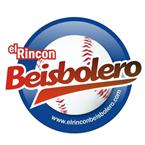 El Rincon Beisbolero Mexico, Los Mochis