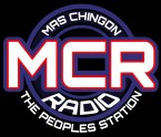 Mas Chingon Radio USA