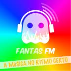Fantas FM Portugal