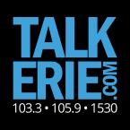 TalkErie.com/WZTE 1530 AM United States of America, Erie