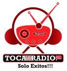 TOCA DE TO RADIO Dominican Republic