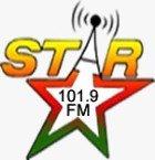 Star FM Grenada