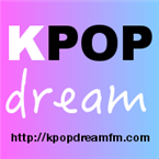 KPOP Dream France