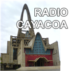 Radio Cayacoa Dominican Republic, Salvaleón de Higüey