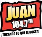 Juan 104.7 104.7 FM USA, Grand Junction