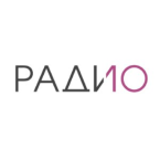 Radio 10 Russia