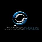 radiojatobaonline Brazil