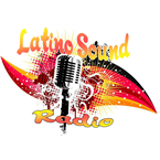 Latino Sound Radio United States of America