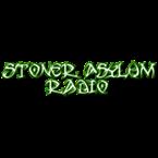 Stoner Asylum Radio United States of America