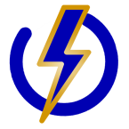 RADIO POWER ITALIA Italy