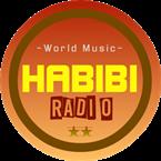 Habibi Radio Colombia, Cali