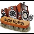 Radio Bruskin Montenegro