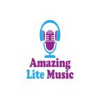 Amazing Lite Music United States of America