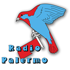 Radio Palermo Essen Belgium