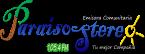 Paraíso Stereo 105.4 FM Colombia, Medellín