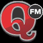 QFM 104.3 FM Mexico, Cancún