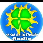 Radio El Sol de La Florida 107.3 FM Chile, Concepción