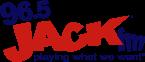 965. Jack FM 96.5 FM United States of America, Portage