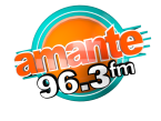 Amante 96.3 Fm 96.3 FM Nicaragua, Managua