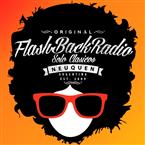 Flashback Radio Neuquen Argentina, Neuquén