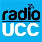 Radio UCC Mexico