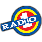 Radio Uno (Barrancabermeja) 98.7 FM Colombia, Barrancabermeja