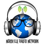 Nerdville Radio United States of America
