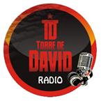 Torre de David Radio Mexico