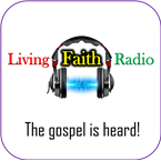 LIVING FAITH RADIO Italy, Pordenone