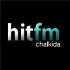 Hit FM 103.5 FM Greece, Chalkida