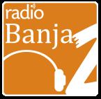 Radio Banja 2 100.7 FM Serbia, Šumadija and Western Serbia