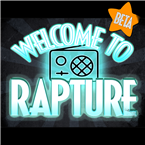 Welcome to Rapture United Kingdom