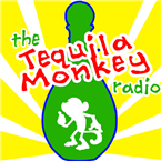 The Tequila Monkey United States of America