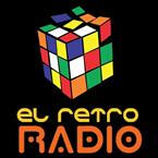 el retro radio Mexico