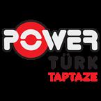 Power Türk Taptaze Turkey, Istanbul