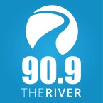 90.9 the River 90.9 FM United States of America, Lancaster