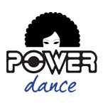 power dance Turkey, İstanbul