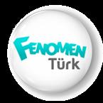 Fenomen Turk Turkey, Istanbul