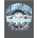 TNT Gospel Radio USA