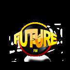 Future FM Radio United States of America