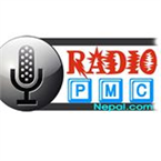 Radiopmcnepal Nepal