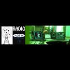 La Radio Mag-Horizon 101.9 FM Haiti, Port-au-Prince