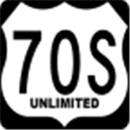 70s Unlimited USA