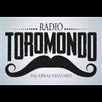 ToroMondo Chile